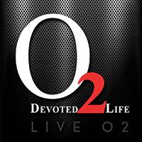 o2 official logo