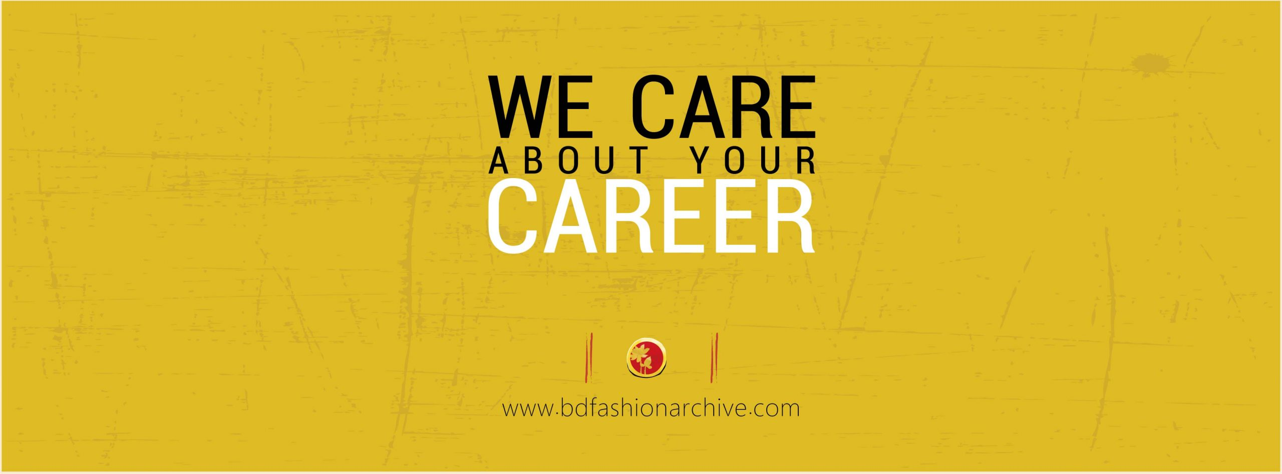 career bangladesh fashion archive