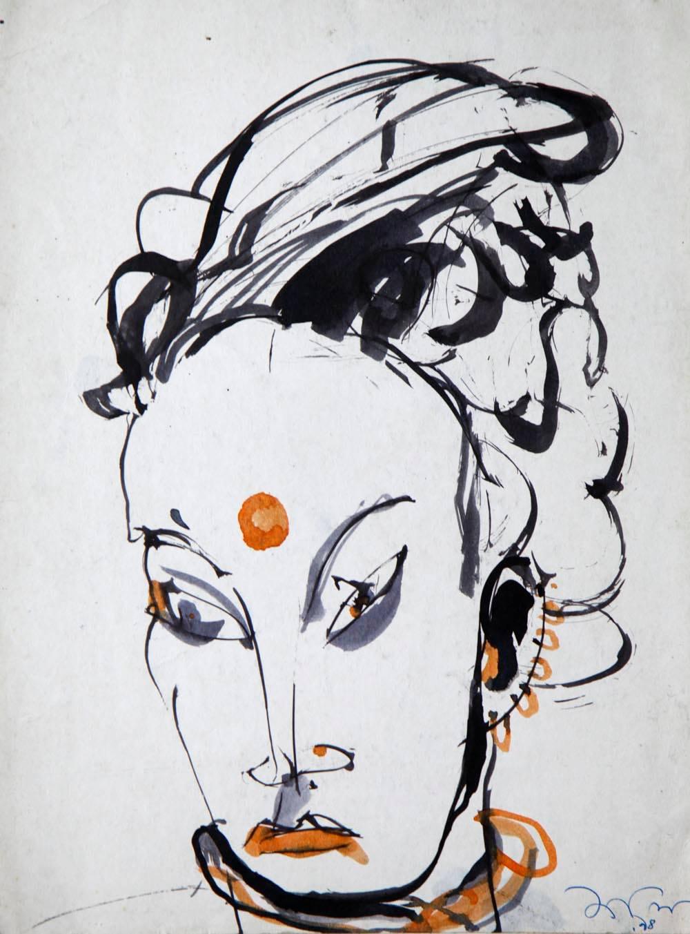 শিল্পী দিলারা বেগম জলি +
