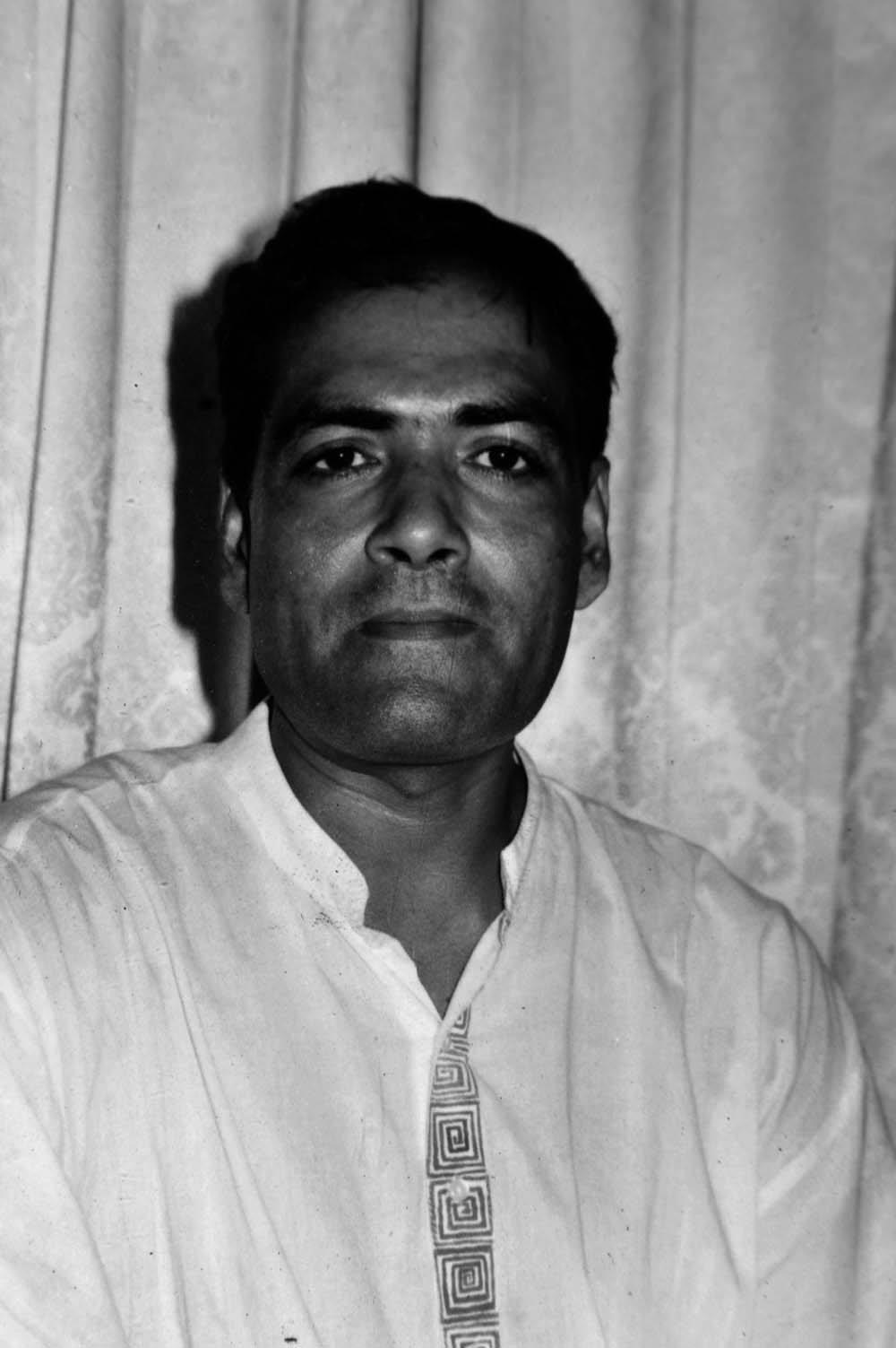 ভাস্কর মাহবুব জামাল শামীম