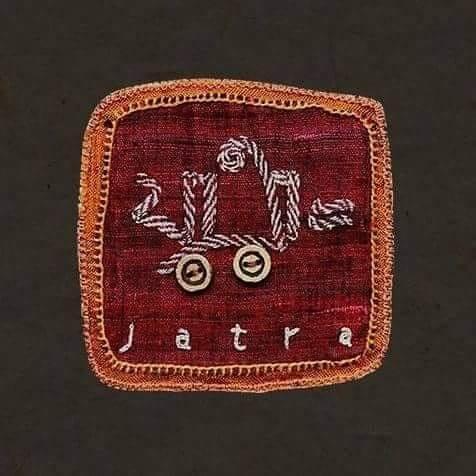 যাত্রা | Jatra-a journey into craft